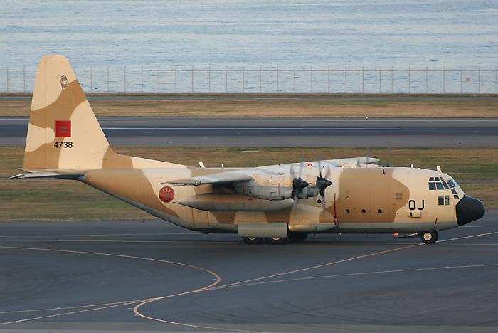 FRA: Photos d'avions de transport - Page 11 Img_7411