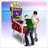 [Sims 3] Les nouveautés sur le store - Page 3 Thumbn10