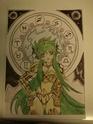 Un ptit dessin pour le sanctuaire - Page 2 Io_scy13