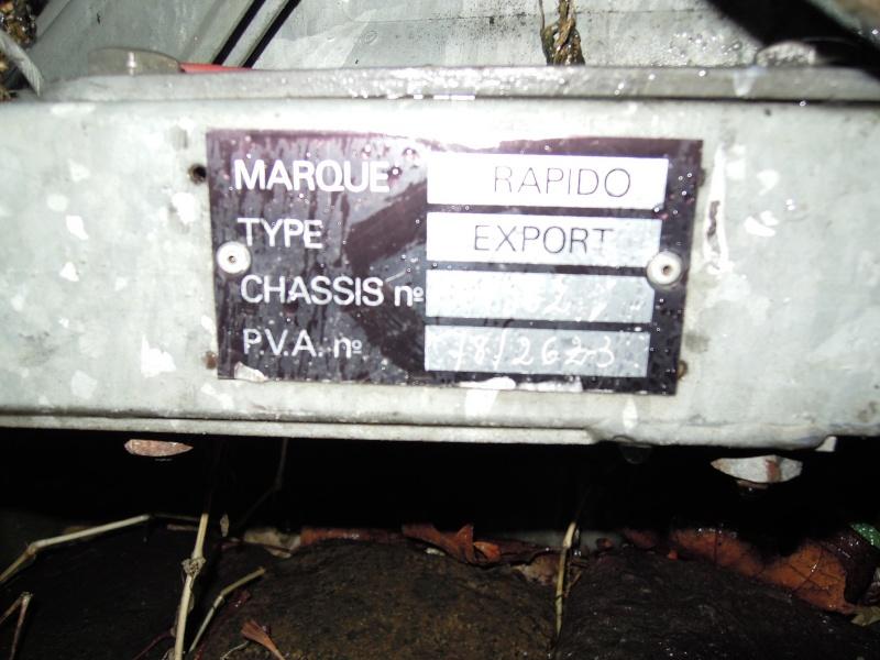 Export complète de 1981 Dscn0111