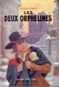 [Collection] Les Grands romans populaires (Rouff) 896210