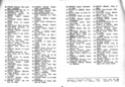 [Collection] Un Mystère, Presses de la Cité - Page 3 Pdc_es12