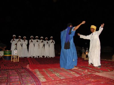 Ahaidouss et Ahwach Rokbaz10