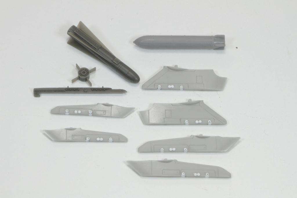 AV8B HarrierII Hasegawa 1/72 finex 02313