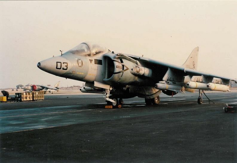 AV8B HarrierII Hasegawa 1/72 finex 16367310