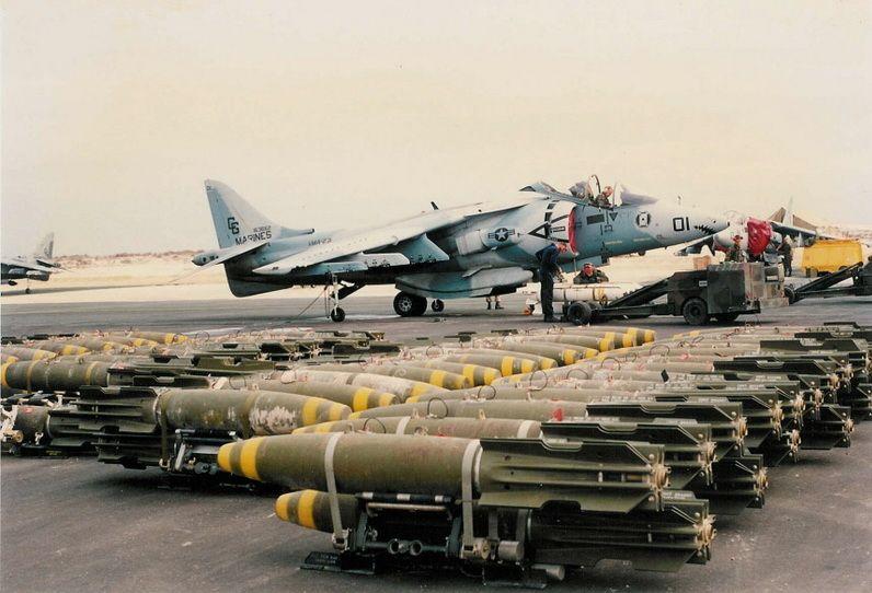 AV8B HarrierII Hasegawa 1/72 finex 17dc0e10