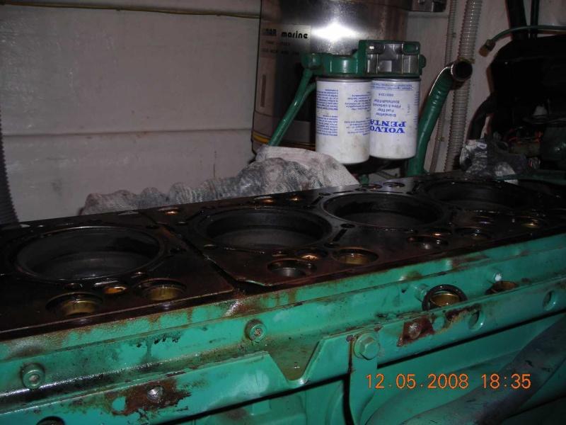 riscaldamento motore sx - Pagina 2 Immagi10