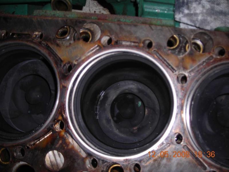 riscaldamento motore sx - Pagina 2 Immagi11