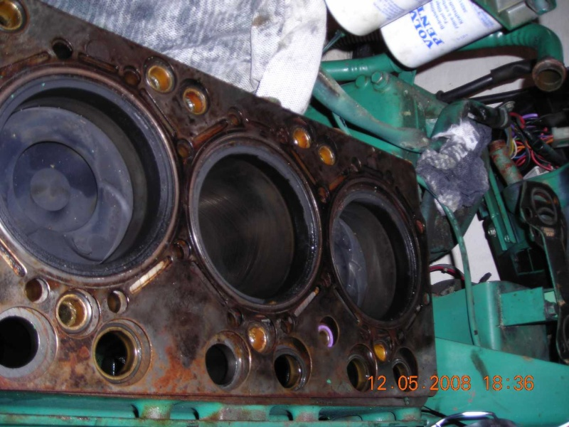 riscaldamento motore sx - Pagina 2 Immagi12