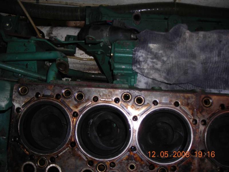 riscaldamento motore sx - Pagina 2 Immagi13