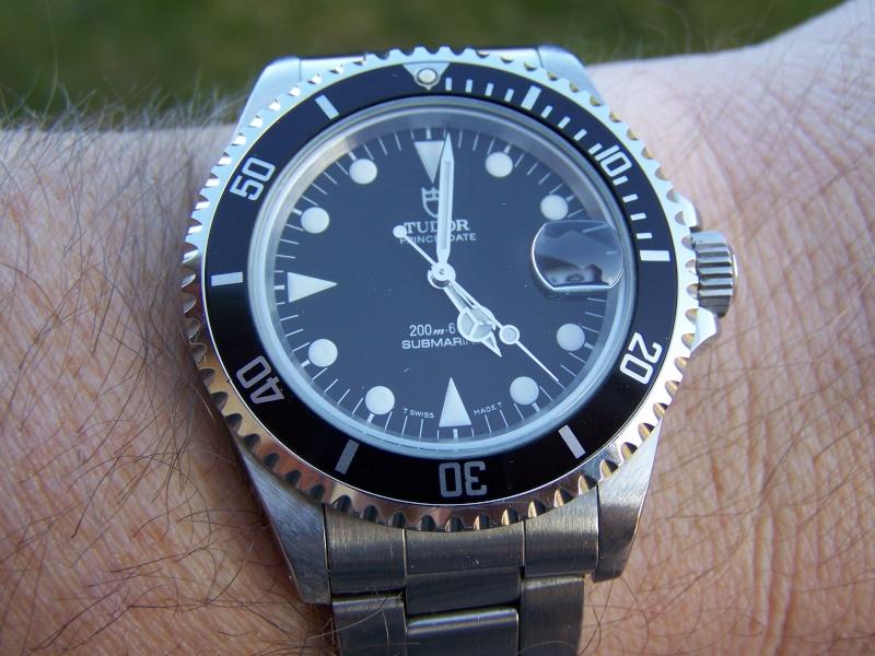 La montre du vendredi 18 avril 2008 100_0227