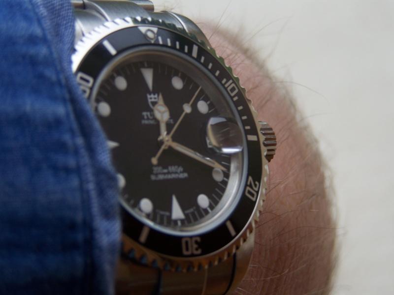 La montre du vendredi 16 décembre 2011 100_2102