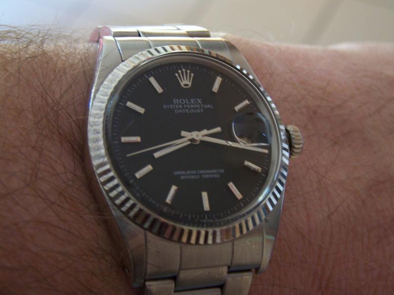 La montre du vendredi 6 janvier 2012 ! 100_2295