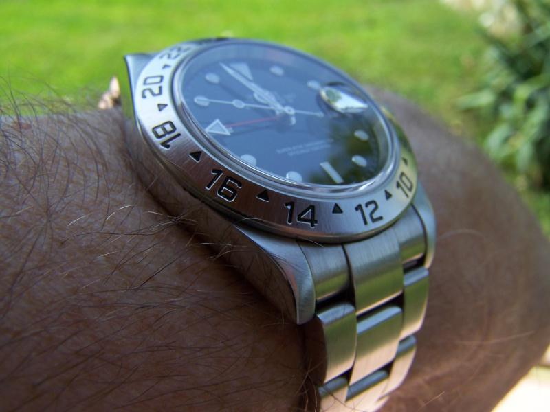 La montre du vendredi 2 novembre 2012 ! 100_2557