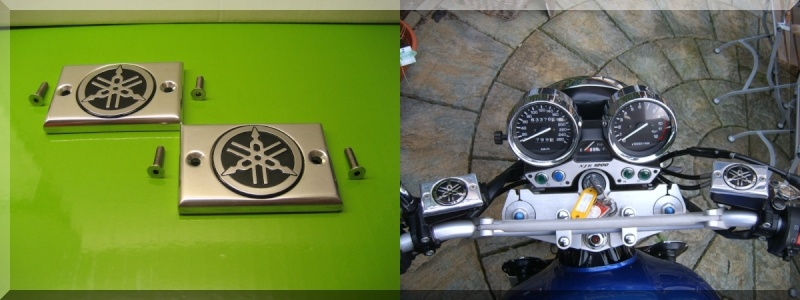 IWT Motorcycle Custom Parts - Page 2 Behael10