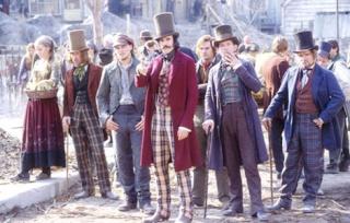 Gangs of New York 1125