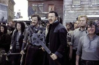 Gangs of New York 137