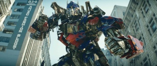 Transformers 2007tr10