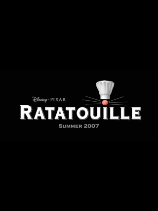 Ratatouille 2010