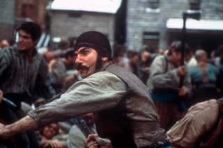 Gangs of New York 334