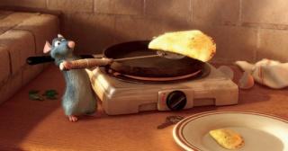 Ratatouille 610