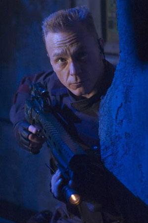 Doom (Film) 623