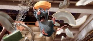 Ratatouille 710