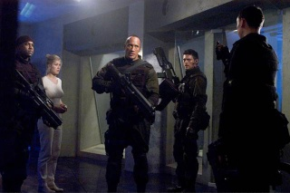 Doom (Film) 819