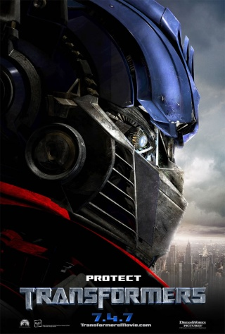 Transformers A12