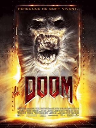 Doom (Film) A32