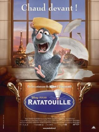 Ratatouille Aa10