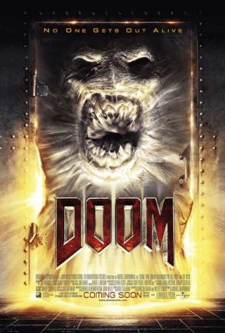 Doom (Film) Aa22