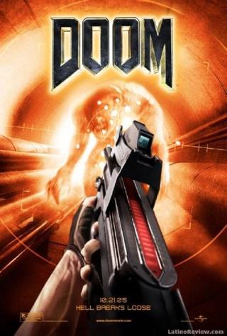 Doom (Film) Aaa14