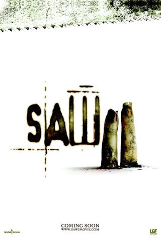 Saw (Quadrilogie) Aaa18