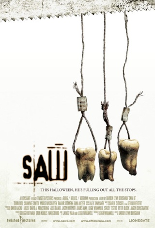 Saw (Quadrilogie) Aaa19