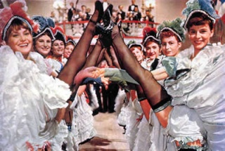 French Cancan Cancan11