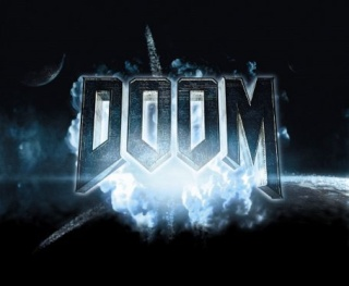 Doom (Film) Doom_m10
