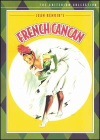 French Cancan French11