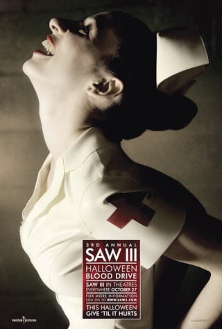 Saw (Quadrilogie) Saw3_b10