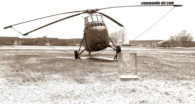 Escadron de Formation des Commandos de l'Air (E.F.C.A.) Efcaca10