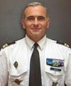 Brigade des Forces Aériennes de Sécurité et d'Intervention Redon10