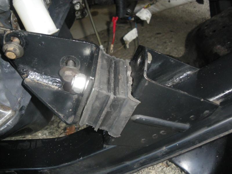 support moteur rigide Imgp5323