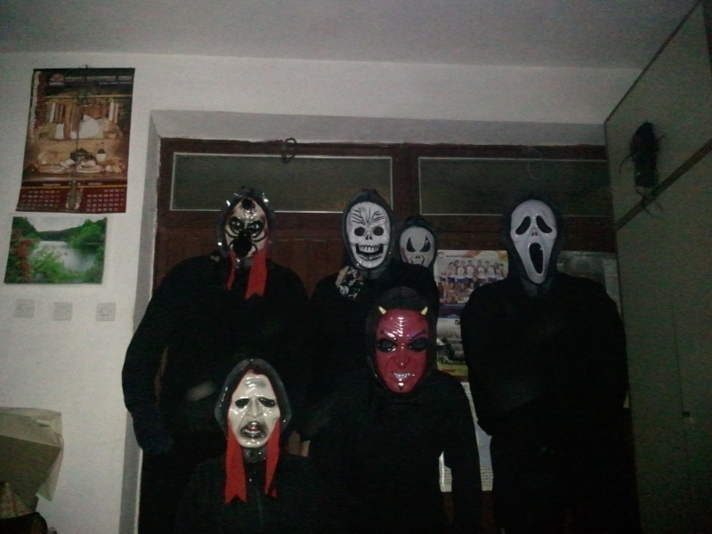 Noć Veštica! Photo010