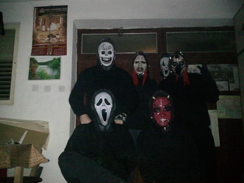 Noć Veštica! Photo012