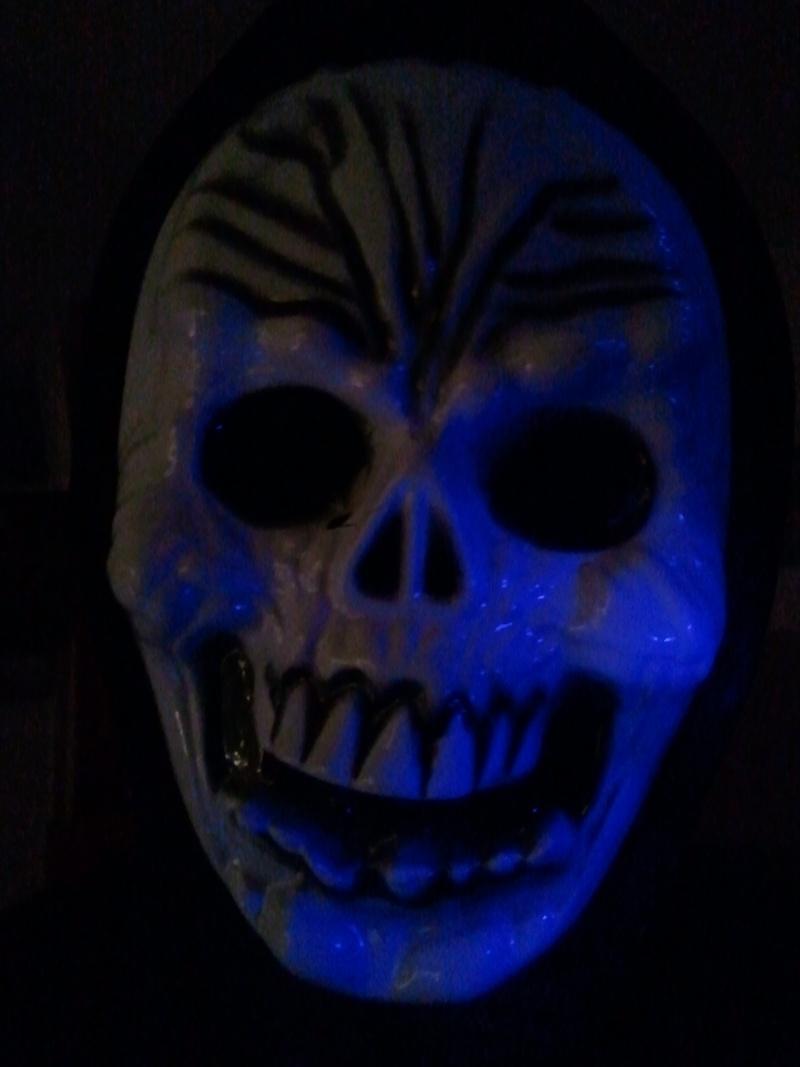 Noć Veštica! Photo014