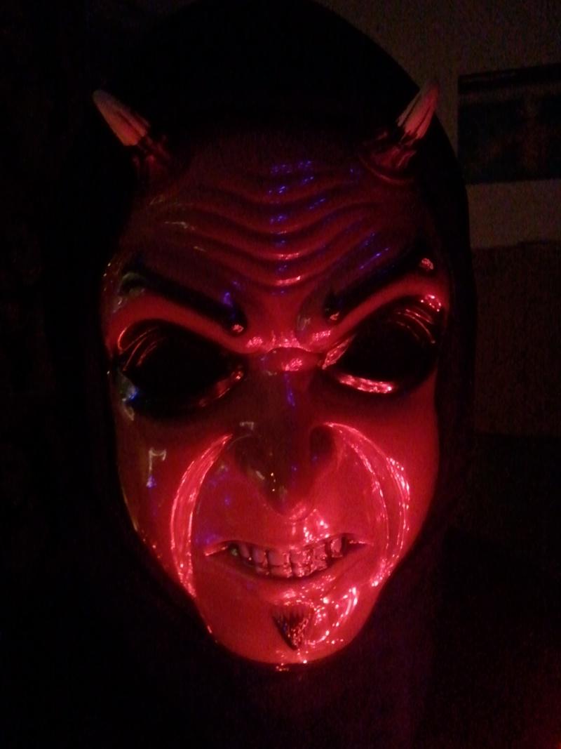 Noć Veštica! Photo015