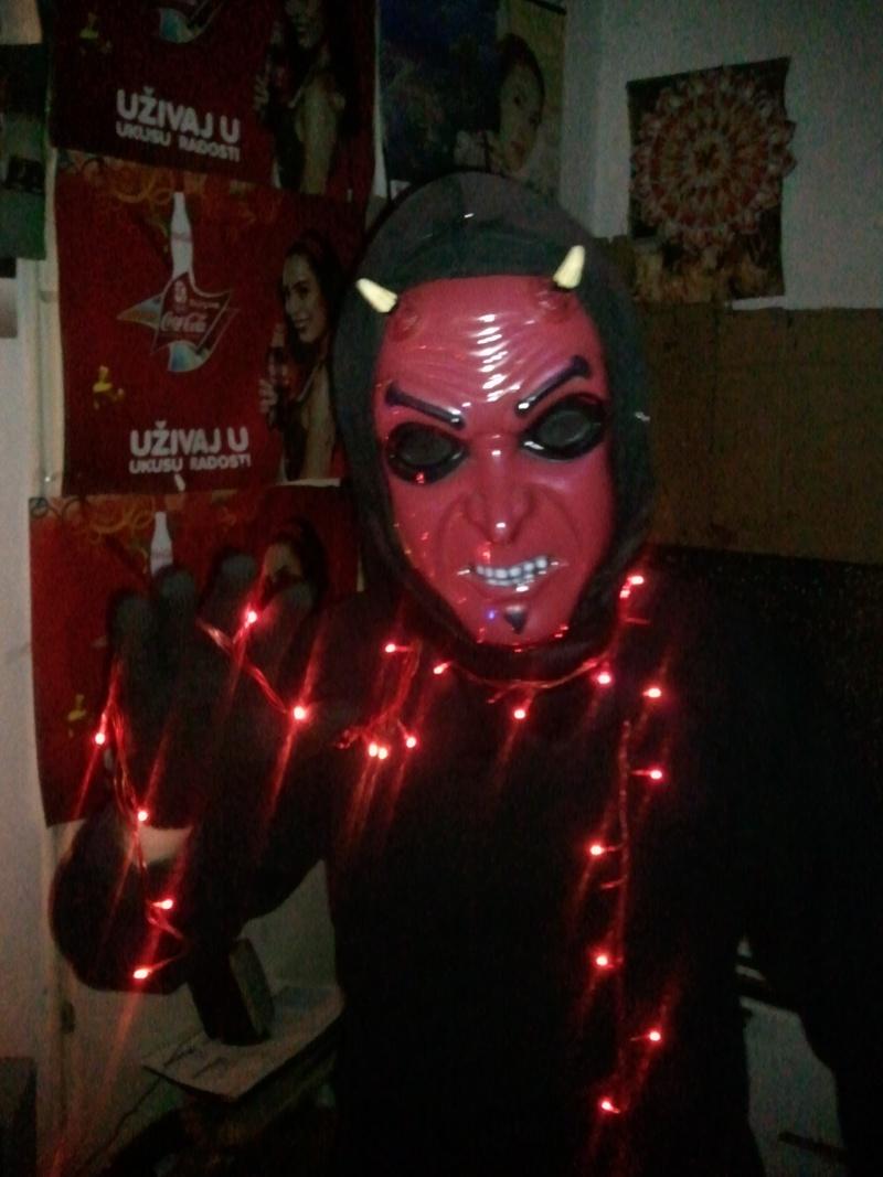 Noć Veštica! Photo016