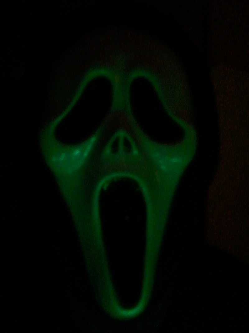 Noć Veštica! Photo018
