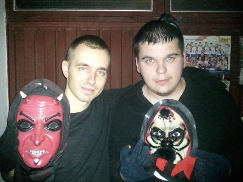 Noć Veštica! Photo020