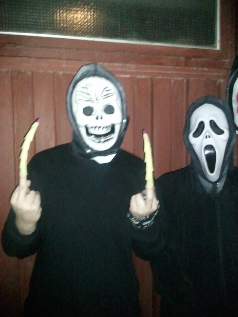 Noć Veštica! Photo021